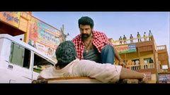 Arya Latest Telugu Full HD Movie | Arya | Nayantara | Telugu Cinema Guru