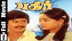 Pagal Nilavu | Full Tamil Movie | Murali Revathi Sathyaraj