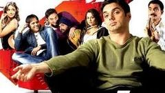 Team - The Force Hindi Movie Theatrical Trailer Sohail Khan Amrita Arora Aarti Chhabria Yash Tonk