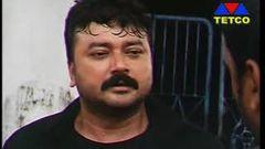 Ivar Vivahitharayal Malayalam Full Movie HD