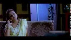 Pathu Pathu Full Movie
