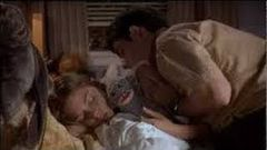 Full Length Movie - Bunjelek - teljes film { Comedy Romantic