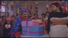 Guruji Oru Vakku a superhit malayalam movie by Mohanlal Ratheesh