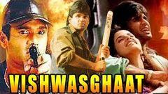 Ek Se Badhkar Ek 2004 Full Comedy Hindi Movie|Sunil Shetty|Raveena Tandon|