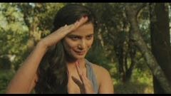 NASHA - HOT POONAM PANDEY BRAND NEW HINDI MOVIE OF 2013 SCENE FROM MOVIE