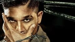 Hindi dubbed Movies 2017 | Hindi Full Movie | Allu Arjun Pooja Hegde | Harish Shankar | Dil Raju