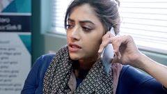 Thondimuthalum Driksakshiyum New Malayalam Full Movie 2017 | Fahadh Faasil | Alancier | Suraj