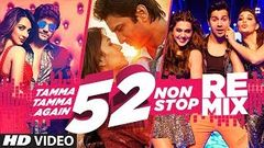 Non Stop Hollywood Full Movie Watch And Download Now Free