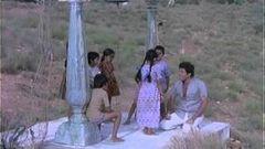 Saveray Wali Gaadi 1986 hindi movie