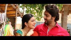 New Release Telugu Full Movie 2018 | Latest Telugu Full Movie 2018 | Exclusive Movie 2018 | Full HD