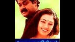 Kunjattakilikal 1986 Full Malayalam Movie I Mohanlal Shobhna