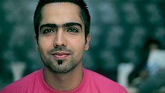 Hardy Sandhu Latest Punjabi Movies 2017 Yaaran Da Katchup Jaswinder Bhalla Varun Sharma