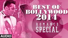 Bollywood music video 2013 awesome songs Of the month the 2012 With Indian hits music Nice video hd