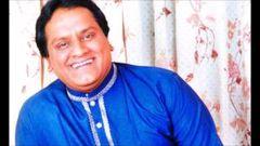 Vasool Raja MBBS 2004 tamil HQ movie