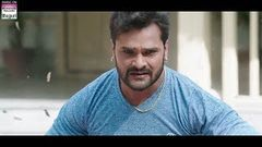 New Khesari lal yadav Superhit New Bhojpuri Movie 2019 Akshara Singh New Bhojpuri Movie 2019