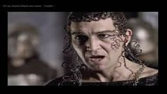 Jason And The Argonauts 2000 Full Movie Greek Subs
