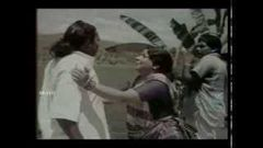 Anni En Deivam Tamil Full Movie