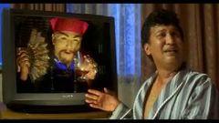 Hadh Kar Di Aapne   Full Length Bollywood Hindi Comedy Movie   Govinda Rani Mukerjee
