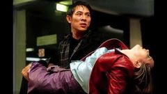 BLACK MASK tamil dubbed Hollywood action movie JET LI
