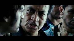 Gharshana (2004) - Full Length Telugu Film - Venkatesh - Asin Thottumkal