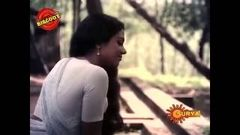 Kaiyethum Doorathu 1995: Full Length Malayalam Movie