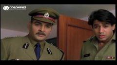 Indian Cinema Greatest Stunt Ever - Akshay Kumar - Khiladi 420