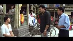 Jai Chiranjeeva Telugu Full Length Movie - 2005