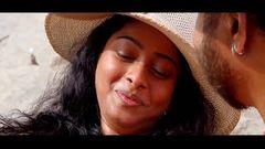 "Malayalam Full Movie ""KANAVU"""