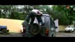 Pyar Jhukta Nahi Part 1 | Bhoujpuri Movie | Khesari Lal | Smriti Sinha | Sambhawana Seth