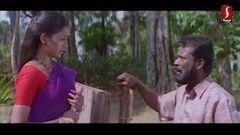 Oru Indian pranayakadha Malayalam full movie