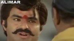 Peddannayya (1997) Full Movie - Nandamuri Balakrishna Roja Indraja