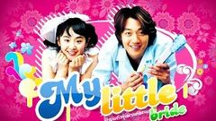 My Little Bride=Korean Full Movie (Eng Subs)