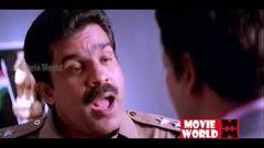 Malayalam Comedy Movies Super Hit Malayalam Full Movie Guru Shishya Malayalam Full Movie