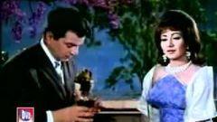 VERY POPULAR OLD INDIAN BOLLYWOOD SONG SINGER MELODY QUEEN LATA MANGESHKAR flv