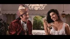 Hamara Dil Aapke Pass Hai Hindi full Movie - Aisawarya rai Bacchan   Anil Kapoor   Anupam Kher