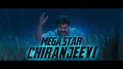New Released Chiranjeevi Movie Khaidi No -150 2017 1080p- Hindi Dubbed
