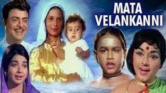 Annai Velankanni