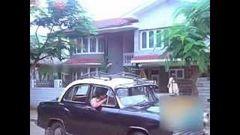 Malayalam hot full movie 2015 Annoru Ravil   Malayalam Full Movie