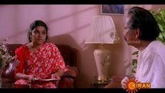 Malayalam Full Movie | Melvilasam Sariyaanu - Jagathi Sreekumar Harisree Ashokan