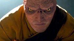 & 039;The Tenegu Monks& 039; 47 RONIN Movie Clip 5