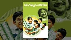 Stanley Ka Dabba hindi full movie 2011 (Educational)