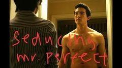 Seducing Mr Perfect Romantic Comedy 2013 KOREA FULL MOVIE with English subtitles free movi