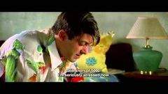 Mujhse Shaadi Karogi (2004) w Eng Sub - Hindi Full Movie HD - MultiRICHFILED