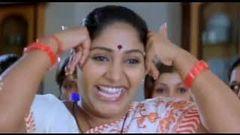 Jalam | ஜாலம் | Tamil Movies New Release 2015 | Latest Tamil Movies | புதிய படம்