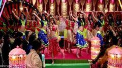 Hindi New Comedy Movies Dolly Ki Doli 2015 Full Movie | Sonam Kapoor Rajkummar Rao and Pulkit Samrat