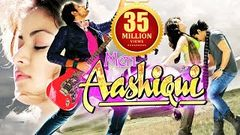 Aashiqui 3 (2015) Full Movie | Sneha Ullal | Hindi Movies 2015 Full Movie