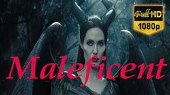 Magic Movies 2016 Full Movies English Hollywood - Fairy Tale Movie - Evil Queen
