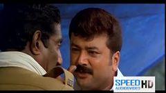 Malayalam Full Movie New Releases | Jayaram Malayalam Action Movies Full | 2016 Upload