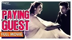Paying Guest 1957 Full Movie | Dev Anand Nutan | Hindi Classic Movies | Nupur Audio