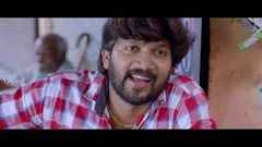 Latest Tamil Movies   New Release Tamil Love Movies   Super Hit Tamil Movies 2019   Tamil Hd Movie